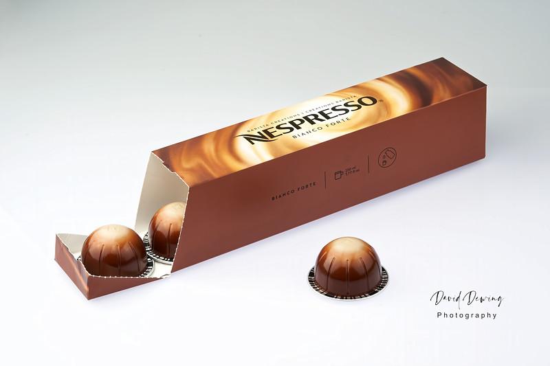 Nespresso Box (1).jpg