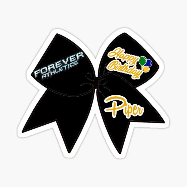 ForeverAthleticsBirthday.jpg