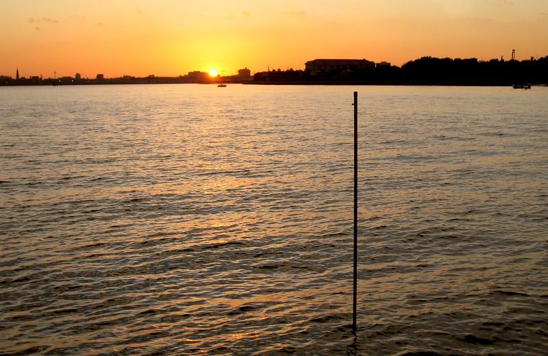 Alex Shrimping Chas Harbor.jpg