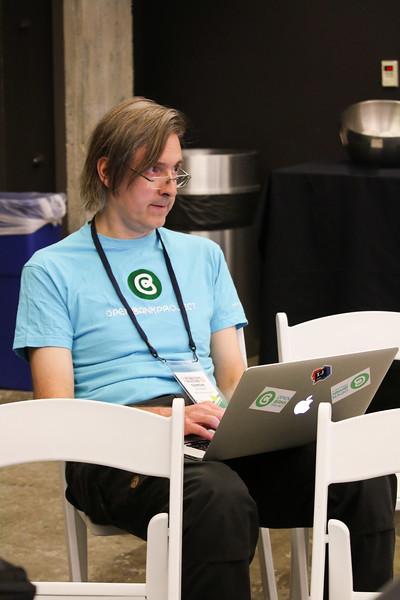 Hackathon-4524.jpg