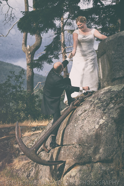 Copywrite Kris Houweling Wedding Samples 1-95.jpg