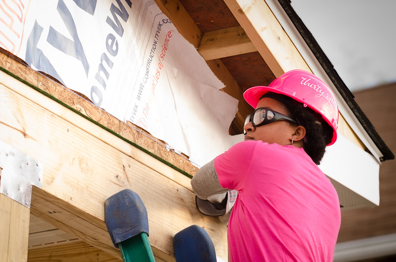 Habitat_For_Humanity_TOG2546.jpg