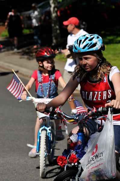 2011_04july_woodhaven-parade__KDP2868_070411.jpg
