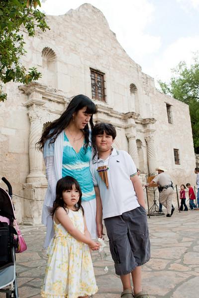 Family_SanAntonio_2009-098.jpg