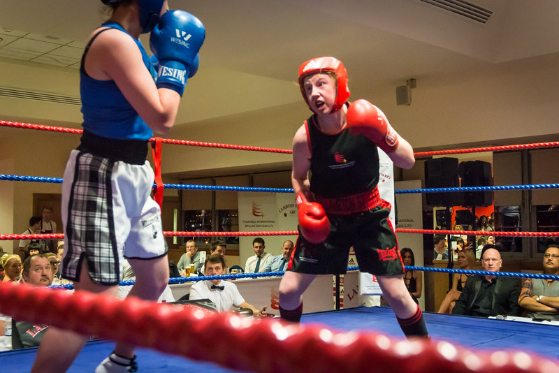 -Boxing Event March 5 2016Boxing Event March 5 2016-12660266.jpg