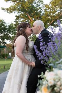 Rebecca & Jason 06-06-2021
