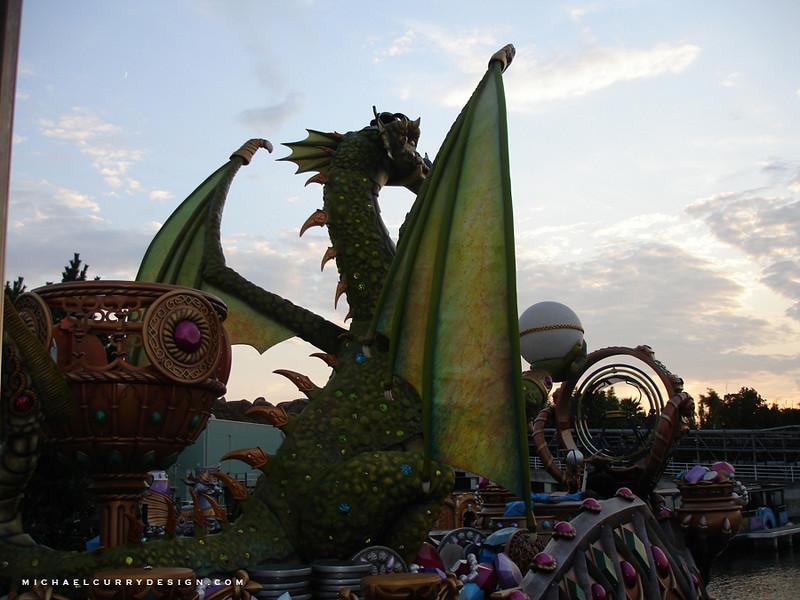 Disneyseas Mythica 2.JPG