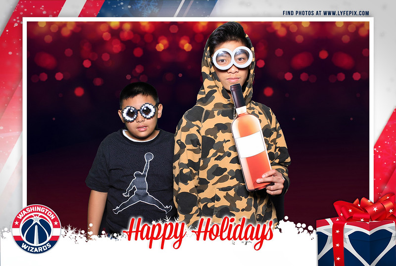 washington-wizards-2018-holiday-party-capital-one-arena-dc-photobooth-203151.jpg