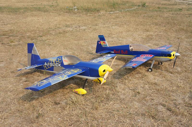 2010-08-14 ВПП Балашиха 45.JPG