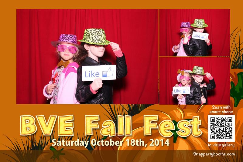 2014-10-18-51557.jpg