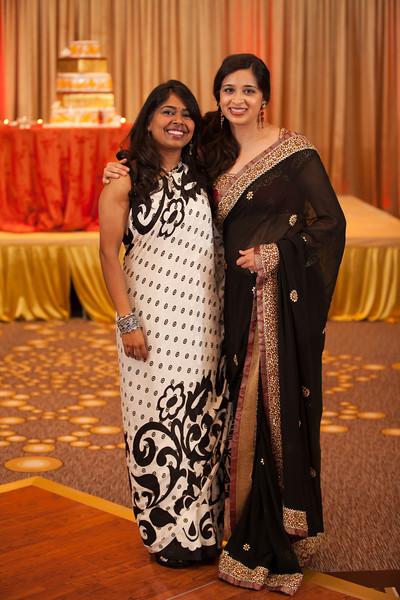 Shikha_Gaurav_Wedding-1729.jpg