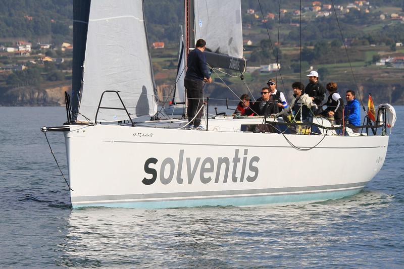 6a-FE-4-1-17 solventis