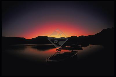 Sunsets - 3072k x 2048k @ 72 DPI
