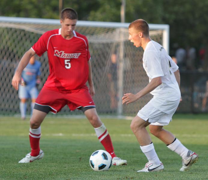 Bunker Mens Soccer, Aug 26, 2011 (120 of 120).JPG