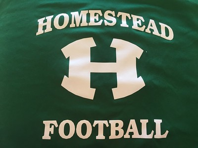HHS Football