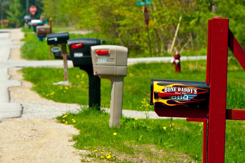 20140521 Mailboxes-9925 v2.jpg