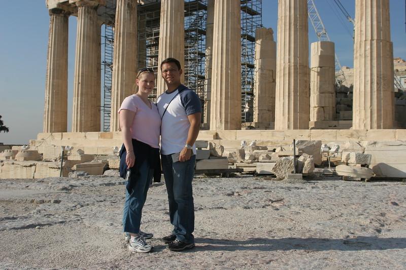 honeymoon2005-74.JPG