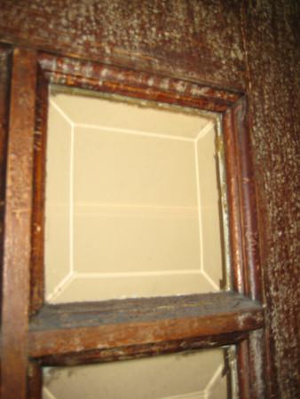 Craftsman Style door for sale