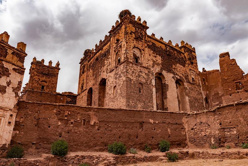 Marruecos-_MM12022.jpg