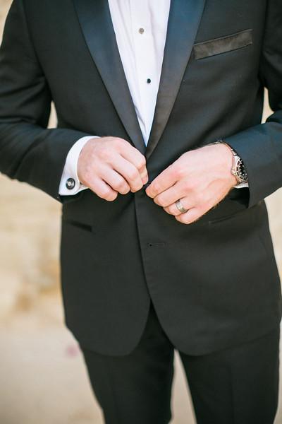 150626 Owen Wedding-0434.jpg