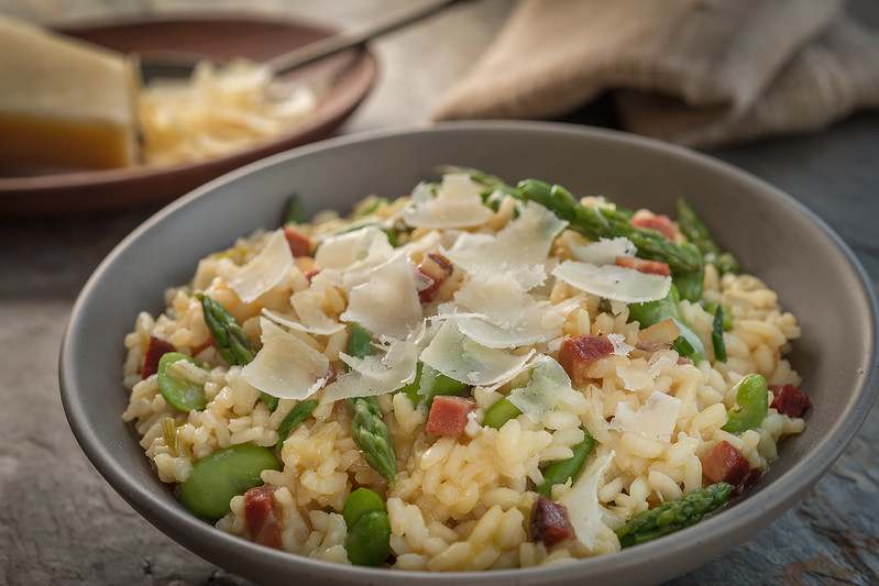 Vegetable_Risotto_055.jpg
