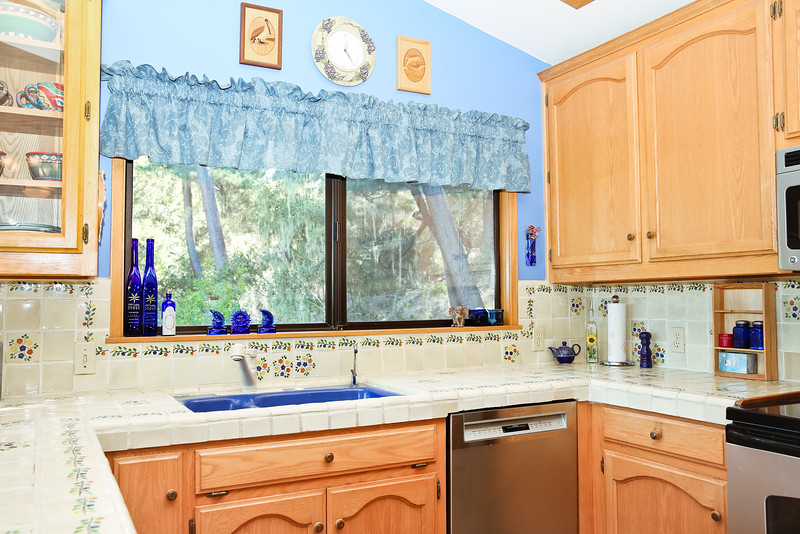 3295 Rogers Street_Home for Sale_Cambria_CA-9806.jpg