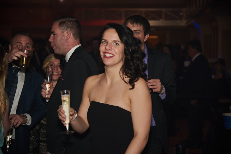 New Years Eve Soiree 2017 at JW Marriott Chicago (195).jpg