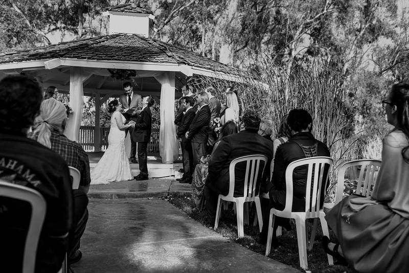 Ceremony-0390.jpg