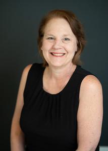 Nancy Hehan - Keller Williams