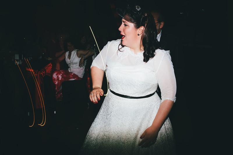Le Cape Weddings_Natalie + Joe-509.jpg