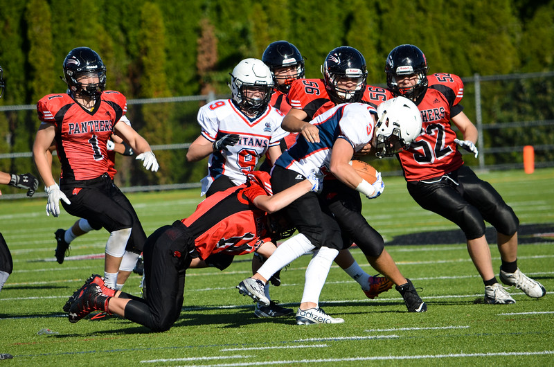 Jr Boys Football 2017 (24 of 44).jpg