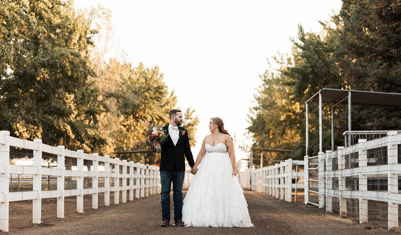 Alexandria Vail Photography Whitneys Wild Oak Ranch Wedding Desirae + Gary b853.jpg
