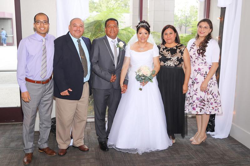 A&F_wedding-406.jpg