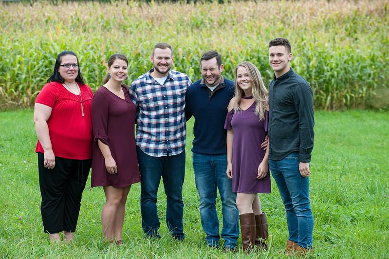 2017POUSSARDfamily-214.jpg