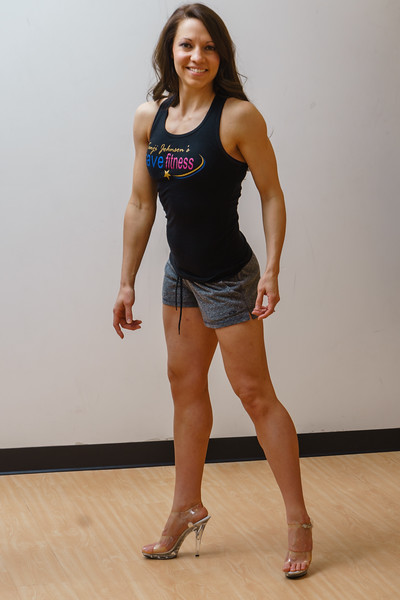 Save Fitness-20150307-148.jpg