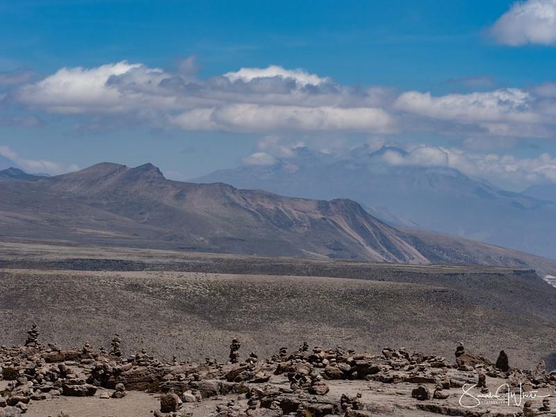 Peru-14102019-234.jpg
