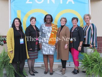 10-18-19 NEWS Zonta International