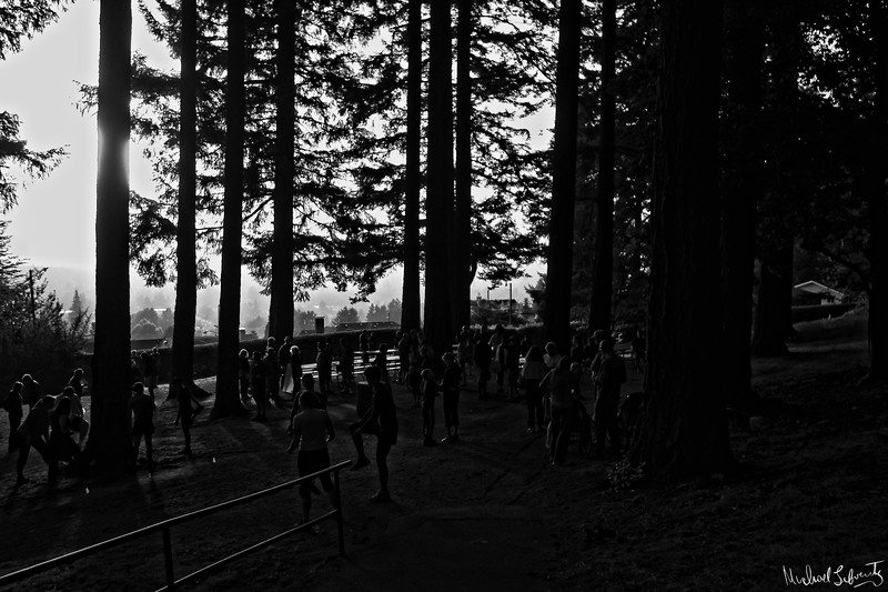 race morning#1 bw.jpg