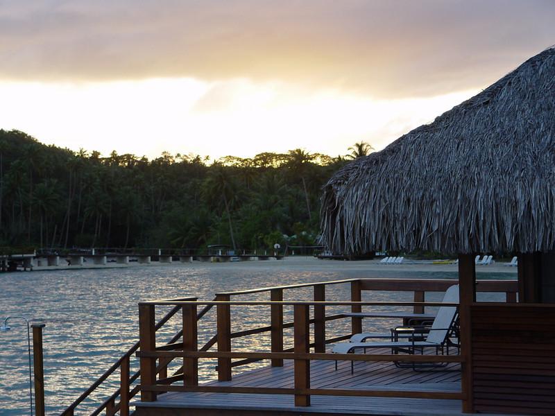 Tahiti 5.JPG