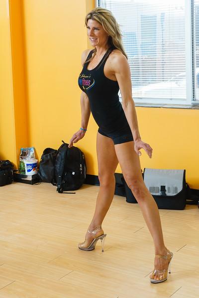 Save Fitness-20150307-038.jpg