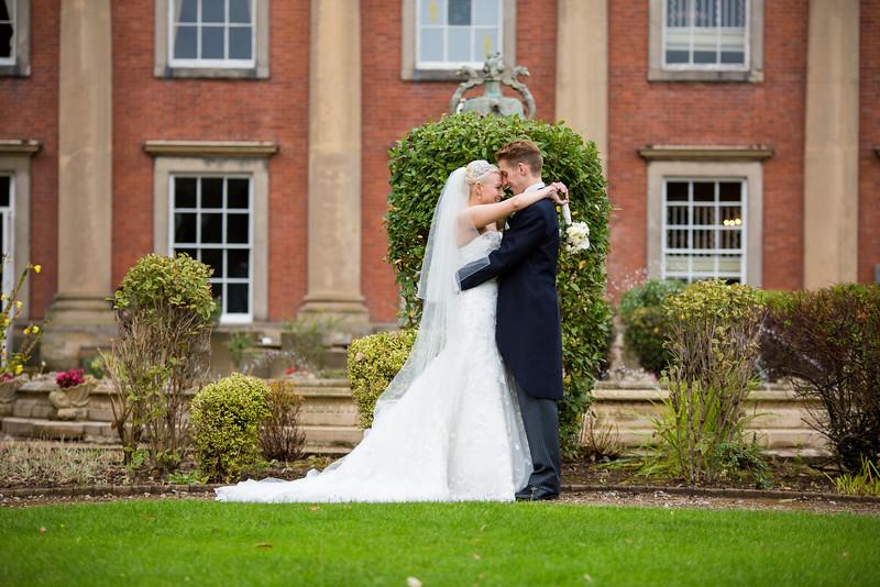 Campbell Wedding_459.jpg