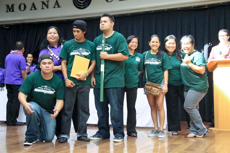 AdoptSchoolSep20120214.JPG