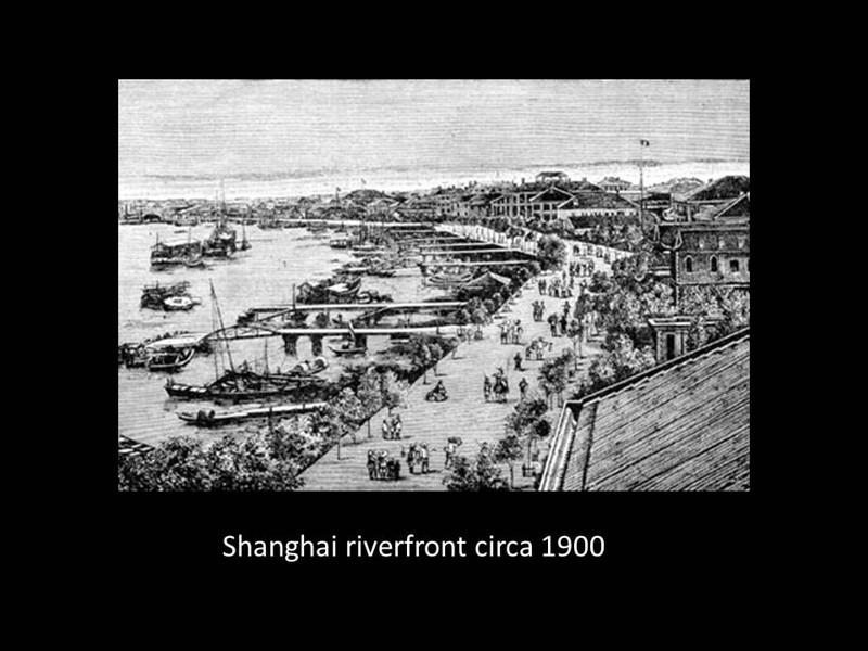 bAc Shanghai riverfront 1900.jpg