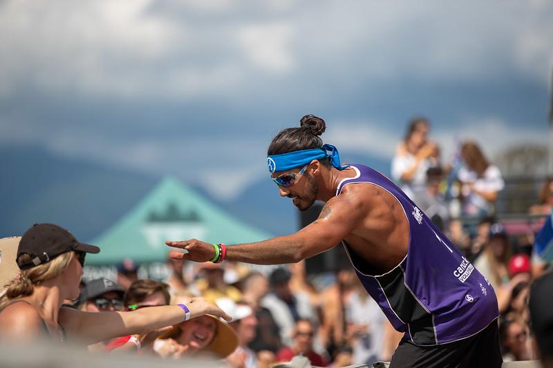 2019 Vancouver Open July 14-Photos (139).jpg