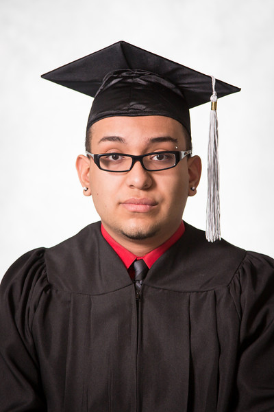 Student2-4.jpg
