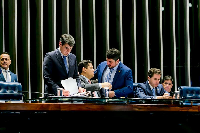 100719 - Plenário - Senador Marcos do Val_7.jpg