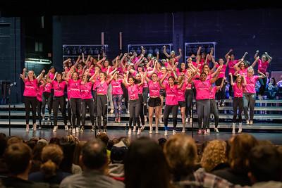 NNH Show Choir-Show Off (Jan 2020)