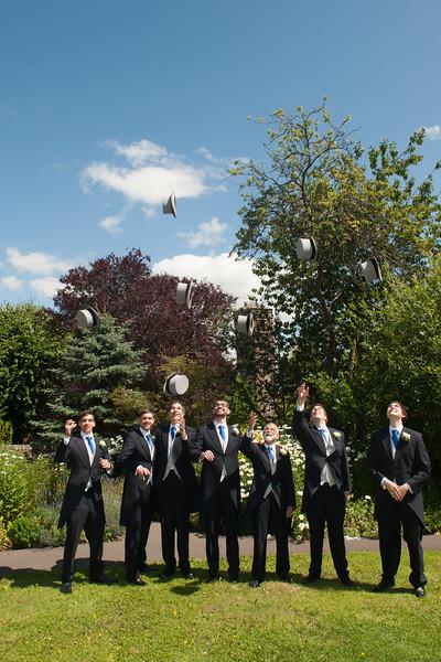 533-beth_ric_portishead_wedding.jpg