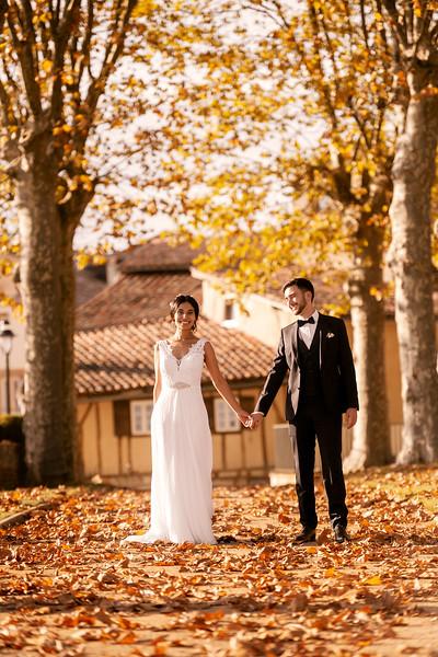 Awardweddings.fr_Maria and Vladimir_0386.jpg