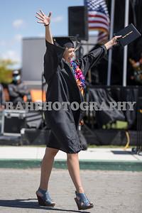 DHS Graduation 2020